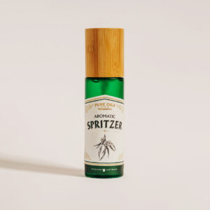 Pure OIls Of Tasmania Aromatic Spritzer