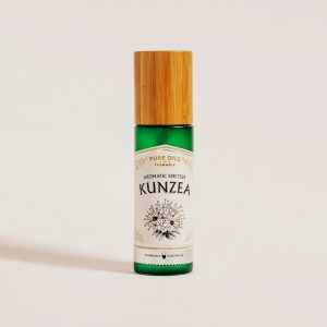 Pure OIls Of Tasmania Kunzea Spritzer