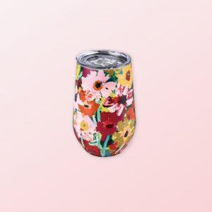 Anna Travel mug
