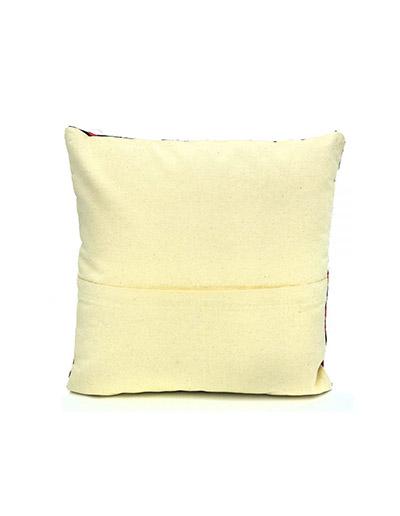 Bianca Gardiner-Dodd cushion cover 40cm
