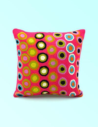 Daisybell Kulyuru cushion cover 30cm
